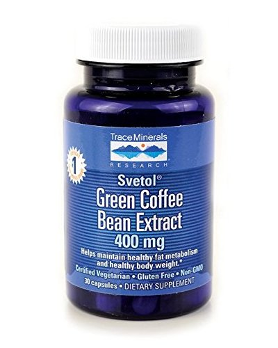 Svetol Green Coffee Bean Extract Review Update 2020 8 Things