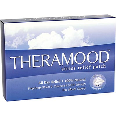 Theramood Review