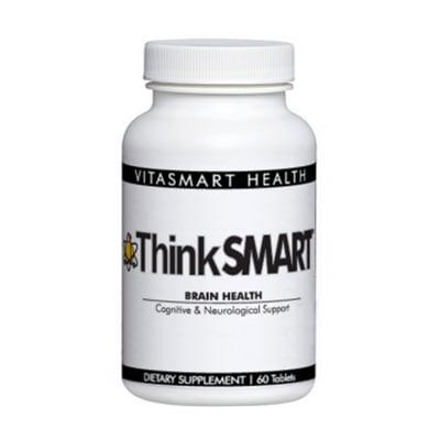 ThinkSmart Review