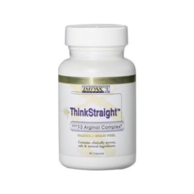 ThinkStraight Review