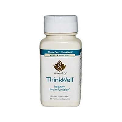ThinkWell Ayurceutics Review