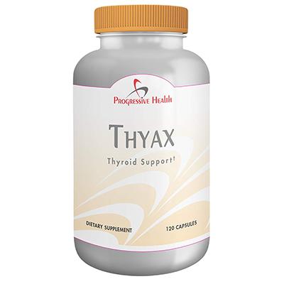 Thyax Review