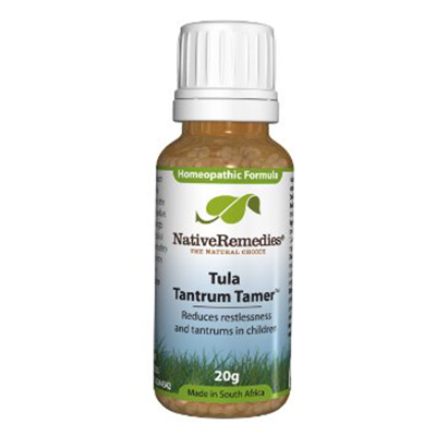 Tula Tantrum Tamer Review