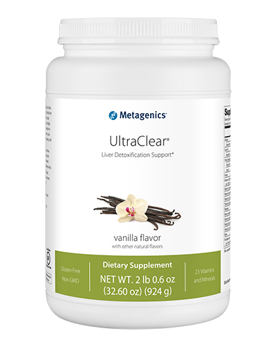 Ultraclear Review