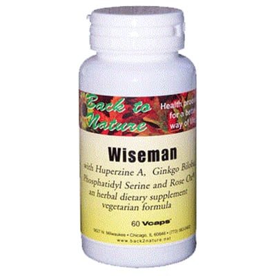 Wiseman Review