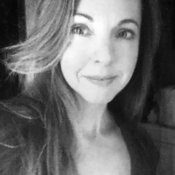 Aimee Hughes - Medical Content Contributor, N.D.