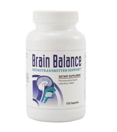 BrainBalance