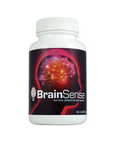 Leading Edge Health BrainSense Review