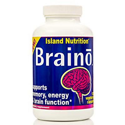 Braino Review