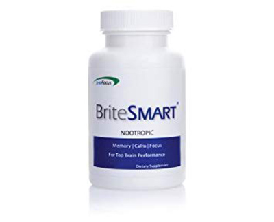 BriteSMART Review
