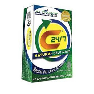 AIM Global C247 Food Supplement