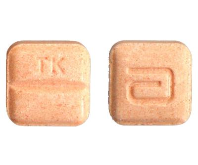 Cylert or Pemoline