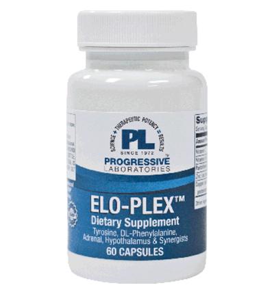 Elo-Plex