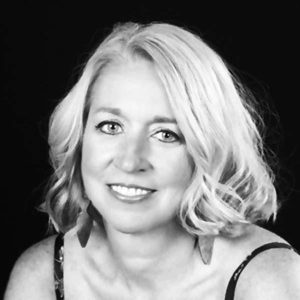Erin McNamara - Medical Content Editor, RDN, LDN, CLT