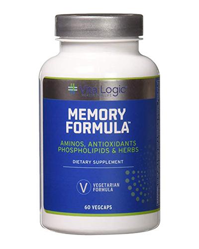 Vita Logic Memory