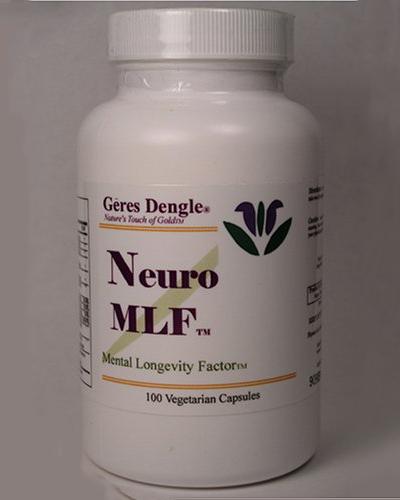 Neuro MLF
