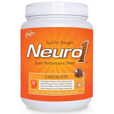 Nutrition53 Neuro1 Review