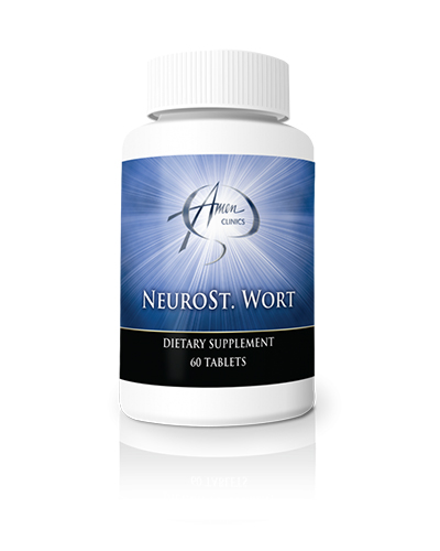 NeuroSt.Wort Review