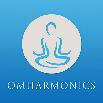 OmHarmonics Review