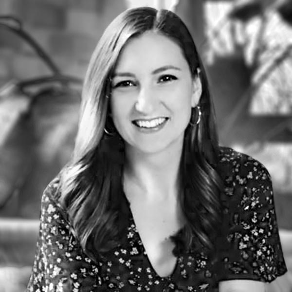 Krista Kolodziejzyk - Medical Expert Reviewer