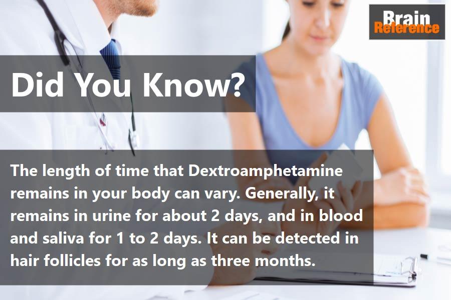 Dexedrine-Dextroamphetamine-Amneal-Pharmaceuticals-Facts