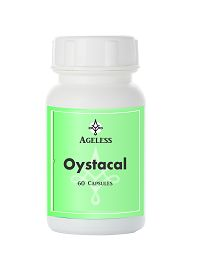 OystaCal Review