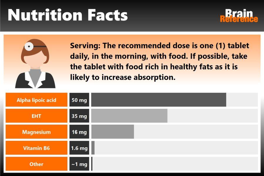 Nerium-EHT-Nerium-International-Nutrition-Facts