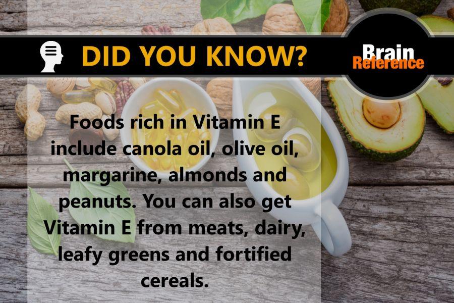 Opti-Men-Optimum-Nutrition-Vitamin-E-Facts