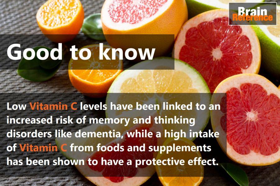 Usanimals-Usana-Health-Science-Vitamin-C-Facts